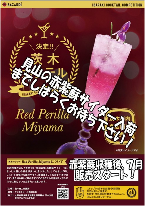 平成30年度初旬使用のポスター(案2)